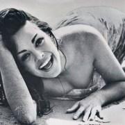 Κορίνα Τσοπέη: Η ιστορία της πρώτης εστεμμένης Miss Υφηλίου της Ελλάδας