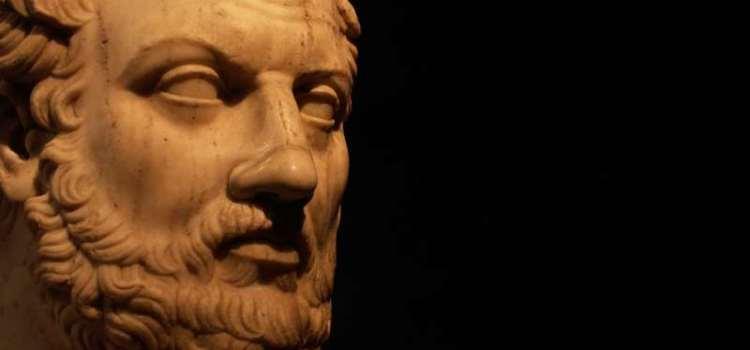Θουκυδίδης: Ο διαχρονικός ιστορικός της αρχαιότητας μέσα από ορισμένες συμβουλές