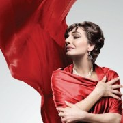 Maria Callas The Hologram Tour: Η Μαρία Κάλλας 41 χρόνια μετά το θάνατό της και πάλι στη σκηνή
