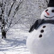 Ξεκίνησε και επίσημα ο Χειμώνας