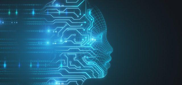 Σε πρόγραμμα ανάπτυξης τεχνητής νοημοσύνης η Ελλάδα