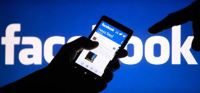 «Σύζευξη» σε Messenger, Whatsapp και Instagram ως το τέλος του 2019