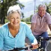 Οι ηλικιωμένοι που εξασκούνται καθημερινά έχουν καλύτερη μνήμη