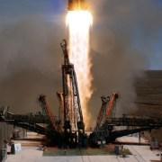 Σε εκτοξεύσεις 45 επιστημονικών πυραύλων προβαίνει η Roskosmos εντός του 2019