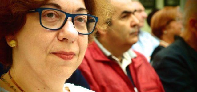 Δρ. Βασιλική Χρυσανθοπούλου: «Τόποι Μνήμης στην Καστελλοριζιακή Μετανάστευση και Διασπορά»