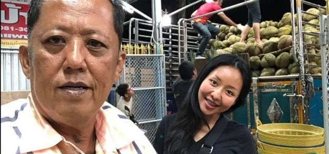 Ο Ταϊλανδός εκατομμυριούχος που αναζητά απεγνωσμένα γαμπρό για την κόρη του