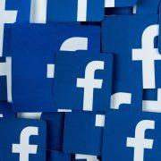 Το Facebook απαγορεύει τον ρατσισμό