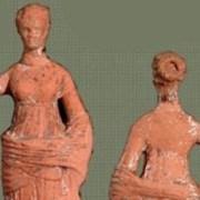 Γιορτάζουμε την Ημέρα της Γυναίκας με τις Αρχαίες Αβδηρίτισσες