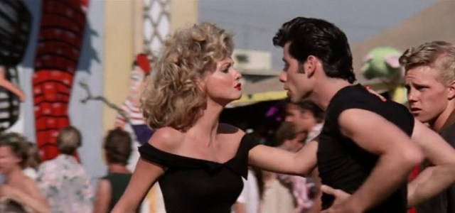 Sequel της ταινίας «Grease» ετοιμάζει η Paramount