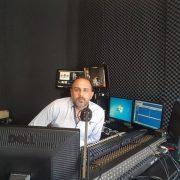 Αναστάσιος Χατζηθεοφάνους: Από οικονομικός μετανάστης έγινε ιδρυτής της BCI Media
