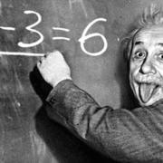 Άλμπερτ Αινστάιν: Τα καλύτερα αποφθέγματα από τον επιστήμονα του αιώνα