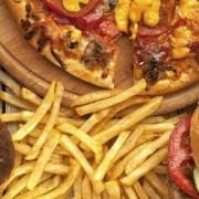Η ανθυγιεινή διατροφή «σκοτώνει» περισσότερους ανθρώπους από όσους το τσιγάρο και η υπέρταση
