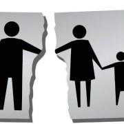 Υποχρεωτικά μαθήματα διαζυγίου για τους γονείς ανηλίκων που θέλουν να χωρίσουν