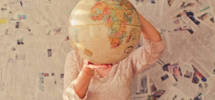 Οι πιο επικίνδυνες χώρες για ταξίδια το 2019 και η θέση της Ελλάδας