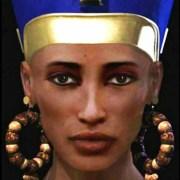 Οι Αιγύπτιοι ζητούν από τους Γερμανoύς να επιστρέψουν την προτομή της βασίλισσας Νεφερτίτης…