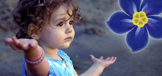 25η Μαΐου: Διεθνής Ημέρα Εξαφανισμένων Παιδιών