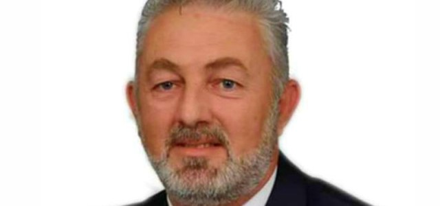 Ιωάννης Μπούτος: «Την εμπειρία που αποκόμισα ως Περιφερειακός Σύμβουλος θα την μεταφέρω στον Δήμο»