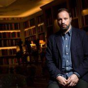 Ο πρότερος βίος του Γιώργου Λάνθιμου, ως σκηνοθέτης videoclips