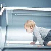 Η επαναστατική ελληνική μέθοδος που επαναφέρει τη γονιμότητα