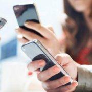 Αλλαγές στις τηλεφωνικές κλήσεις και τα SMS από τις 15 Μαΐου