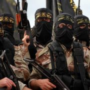 Η Ισλαμική Τζιχάντ απειλεί με αιματοκύλισμα τη διοργάνωση της Eurovision