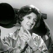 Αφιέρωμα στην ηθοποιό Ρίτα Μουσούρη και τις άγνωστες πτυχές της ζωής της