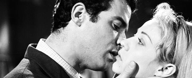 Αφιέρωμα στον ηθοποιό που δεν έγινε ποτέ σταρ στην Ελλάδα τον Σπύρο Φωκά
