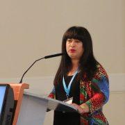 Σ. Καλανταρίδου: Από τις ΗΠΑ καθηγήτρια Ιατρικής σε Ελλάδα-Το πρόβλημα αξιοκρατίας