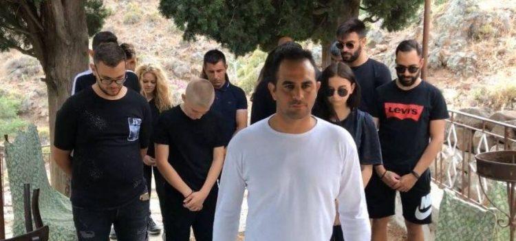 Βίντεο – σοκ για τα τροχαία: «Έχεις πάει σε κηδεία 20χρονου;»