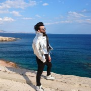Ο διάσημος Ινδός τραγουδιστής Navraj Hans γυρίζει το νέο του βιντεοκλιπ στην Ελλάδα με την Big Bat Films