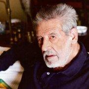 Αφιέρωμα σε μια όμορφη και ιδιαίτερη φυσιογνωμία του Ελληνικού κινηματογράφου τον Γιάννη Βόγλη