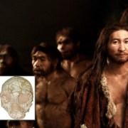 O αρχαιότερος Homo Sapiens ζούσε στην Ελλάδα