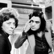 Αφιέρωμα στην Τασσώ Καββαδία την καθιερωμένη ως «κακιά» του Ελληνικού κινηματρογράφου