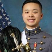Οι γονείς νεκρού στρατιωτικού κερδίζουν το δικαίωμα να χρησιμοποιήσουν το σπέρμα του για να αποκτήσουν εγγόνι