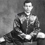Francesco Lentini: Ο άνδρας με τα τρία πόδια και τα δύο γεννητικά όργανα!
