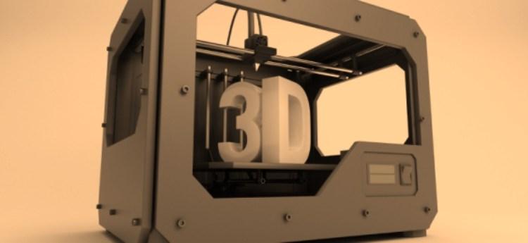 Γερμανία: 3D εκτύπωση ανθρωπίνων οργάνων