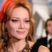 Ένα αφιέρωμα στην ταλαντούχα και γοητευτική ηθοποιό Μπέτυ Αρβανίτη