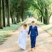 Οι γλυκιές φωτογραφίες αυτών των παιδιών έχουν γίνει viral