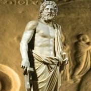 Ασκληπιεία: τα Κέντρα Υγείας της αρχαιότητας