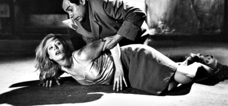 Ένα ταλέντο πνιγμένο στα πρέπει: Η ιδιαίτερη σχέση του Χ. Εξαρχάκου με τη μητέρα του που στιγμάτισε την προσωπική του ζωή