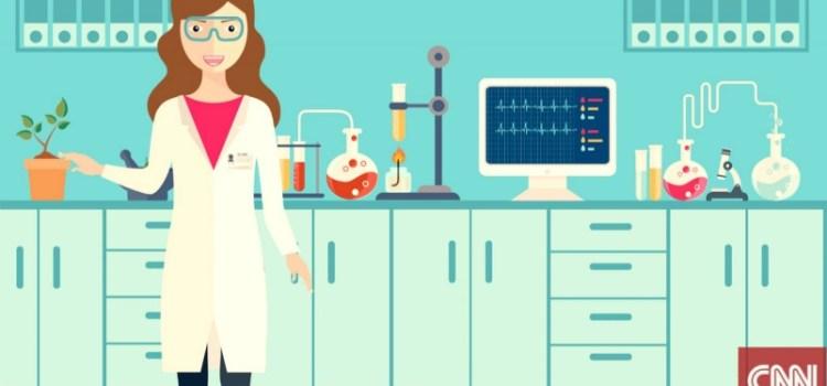 Μεταβολομικές εξετάσεις βοηθούν στη πρόληψη και θεραπεία των χρόνιων και αυτοάνοσων νοσημάτων