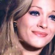 Η Νόρα Βαλσάμη: Οι πρώτες της ταινίες και το ρίσκο του Φίνου…