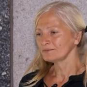 Emily Zamourka: Η άστεγη με την οπερατική ερμηνεία που μάγεψε το Internet