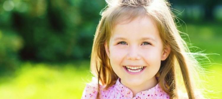Τα μωρά ξεχωρίζουν τους καλούς ανθρώπους σύμφωνα με έρευνα του Yale