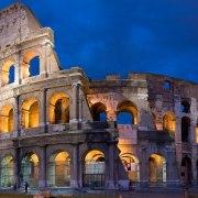 """Το Κολοσσαίο – """"Θάνατος και Θέαμα"""" στη Ρωμαϊκή αυτοκρατορία από τονΔημήτρη Θαλασσινό"""