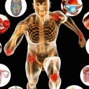 Πoιο είναι το μυστικό της ιατρικής επιστήμης;