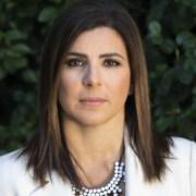 Ελληνίδα ανέλαβε επικεφαλής της Google Νοτιοανατολικής Ευρώπης