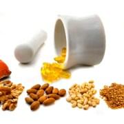 Ωμέγα 3 λιπαρά & λίπη, η σχέση τους με την υγεία μας και τα χρόνια νοσήματα