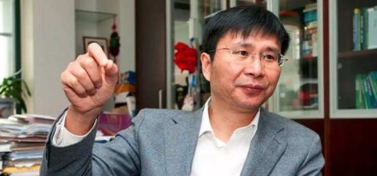 Κίνα: Ερευνητής στο πεδίο της κλωνοποίησης ζώων καταδικάστηκε σε 12 χρόνια φυλάκισης