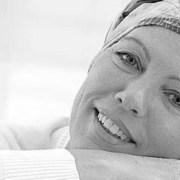 Τι δεν πρέπει να λες σε έναν καρκινοπαθή …